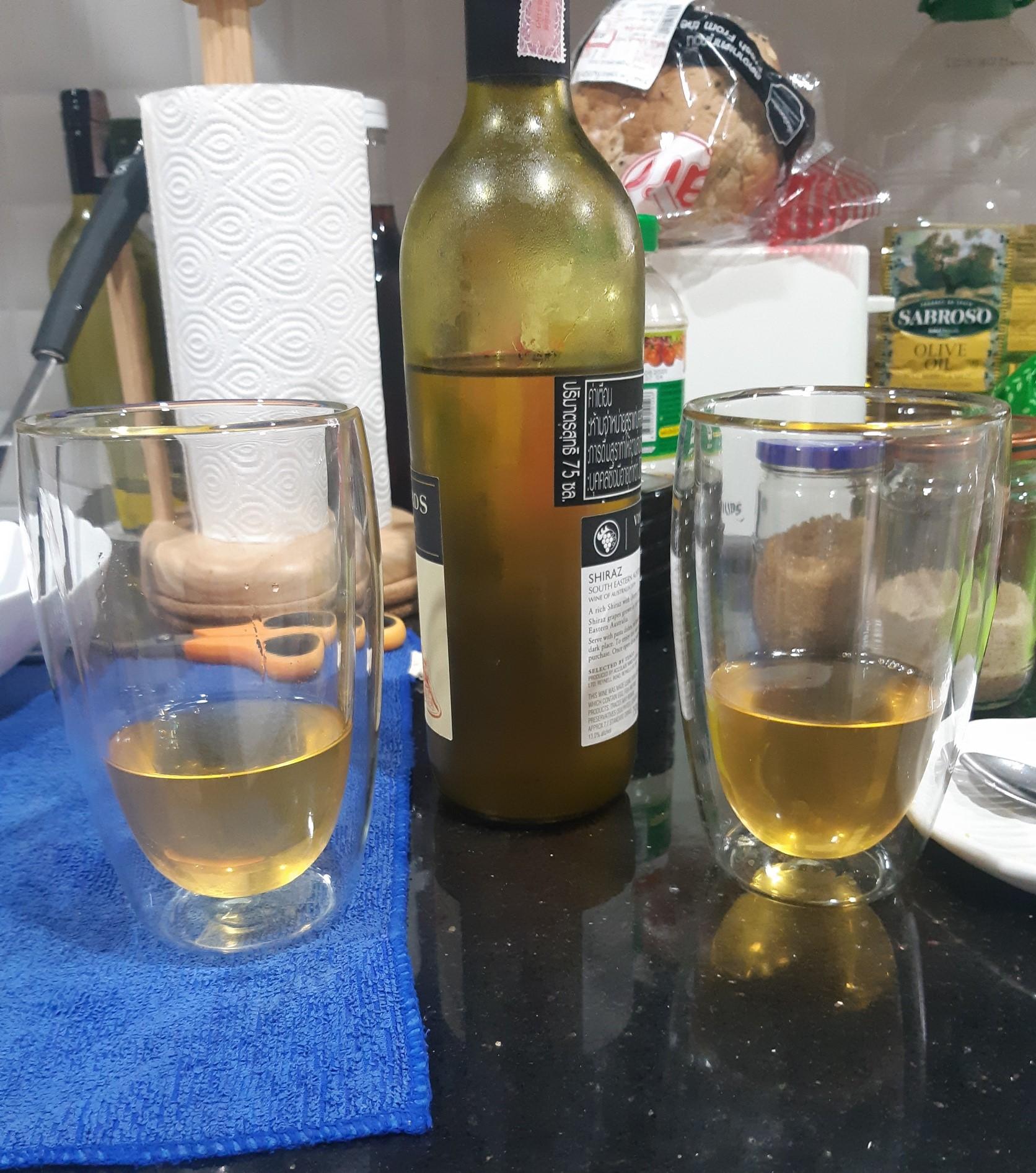 I made wine-apple-wine-jpg