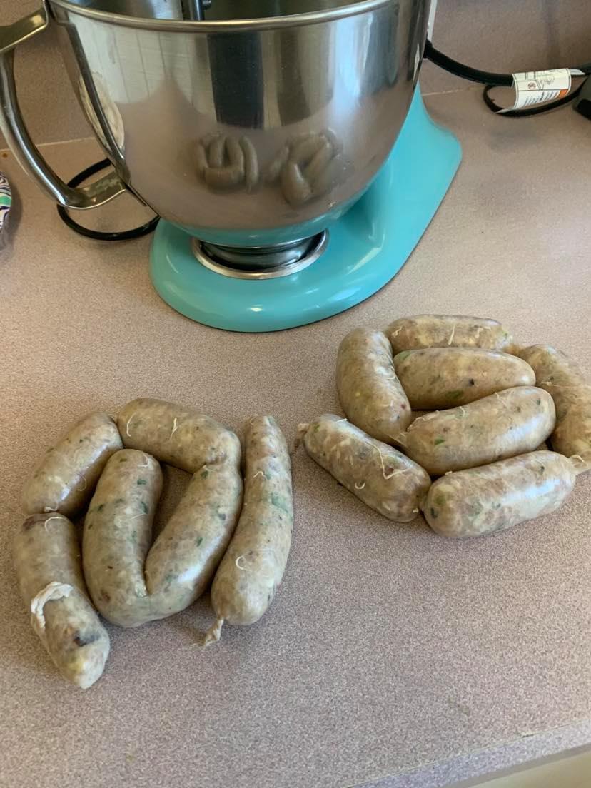 Breaking Bread-sausage-jpg