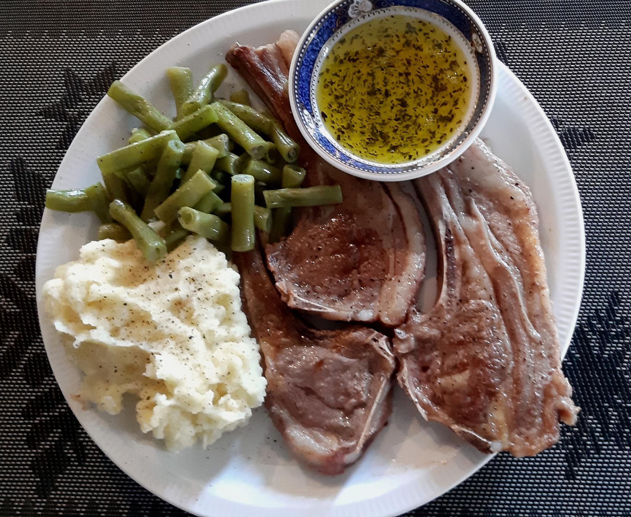 Dinner-jpg