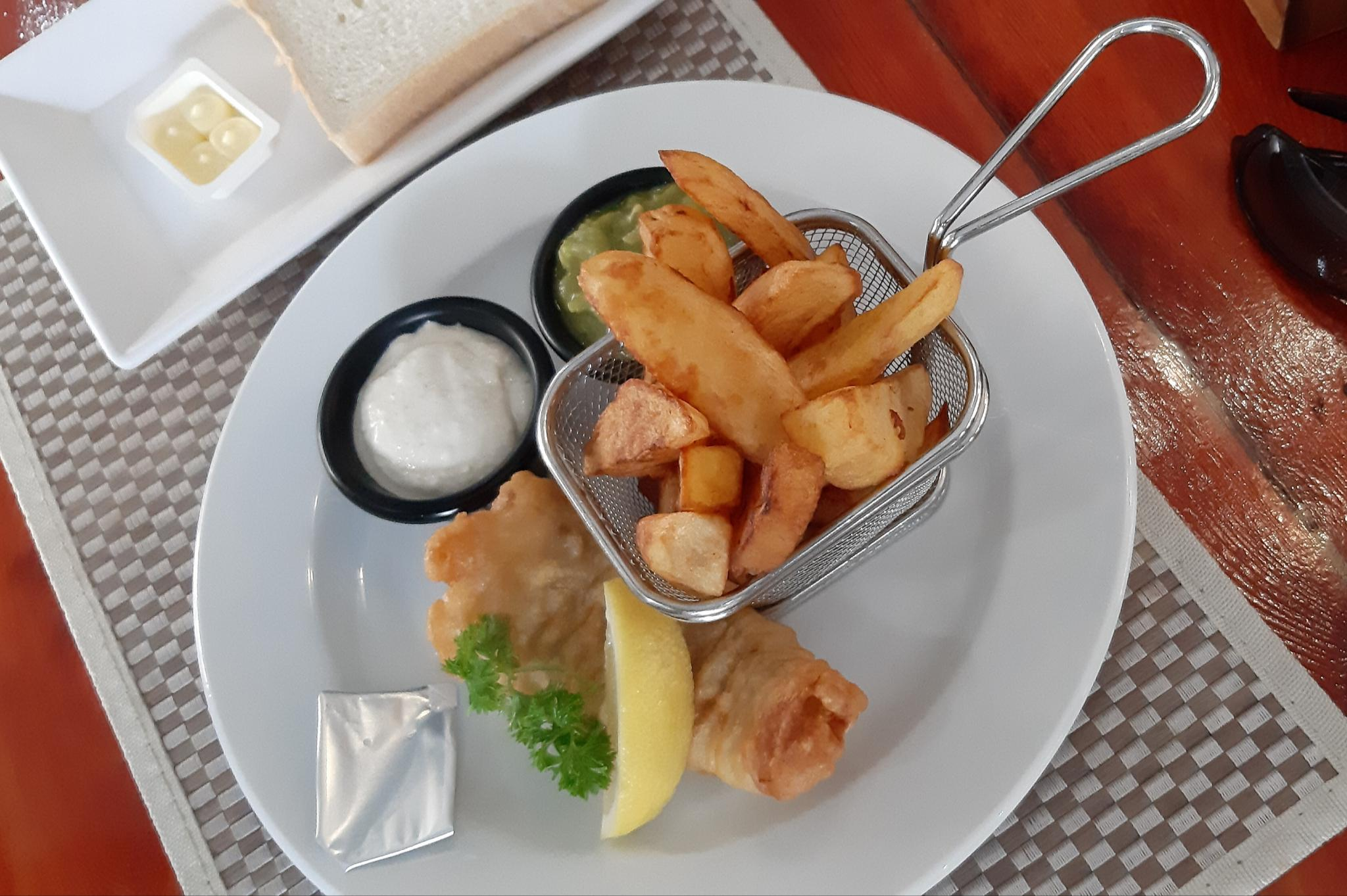 Lunch ... the second course-20210122_144455-jpg
