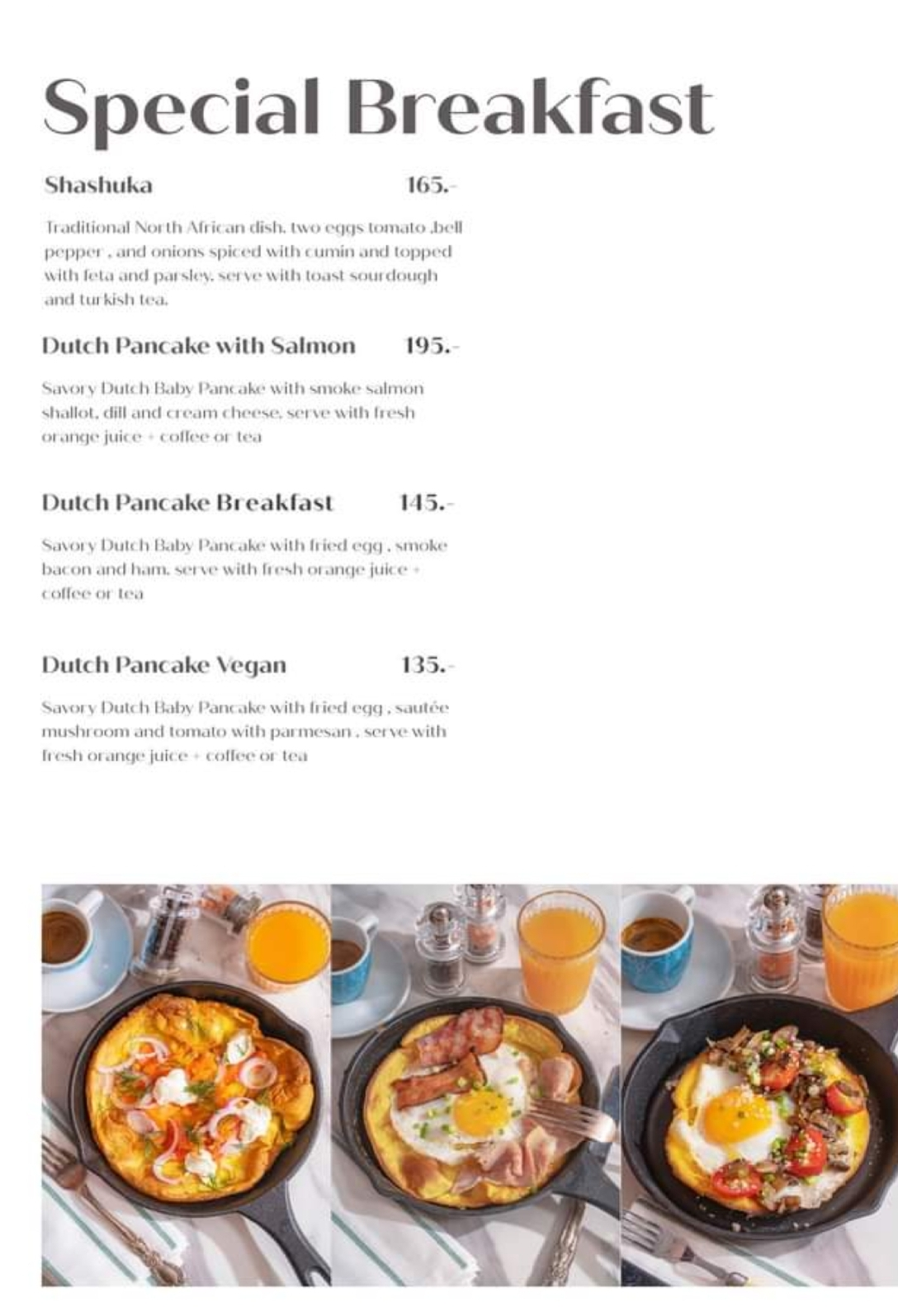 The Best Breakfast in the World Step by Step.: the Full English-screenshot_20210124-191353_chrome-jpg