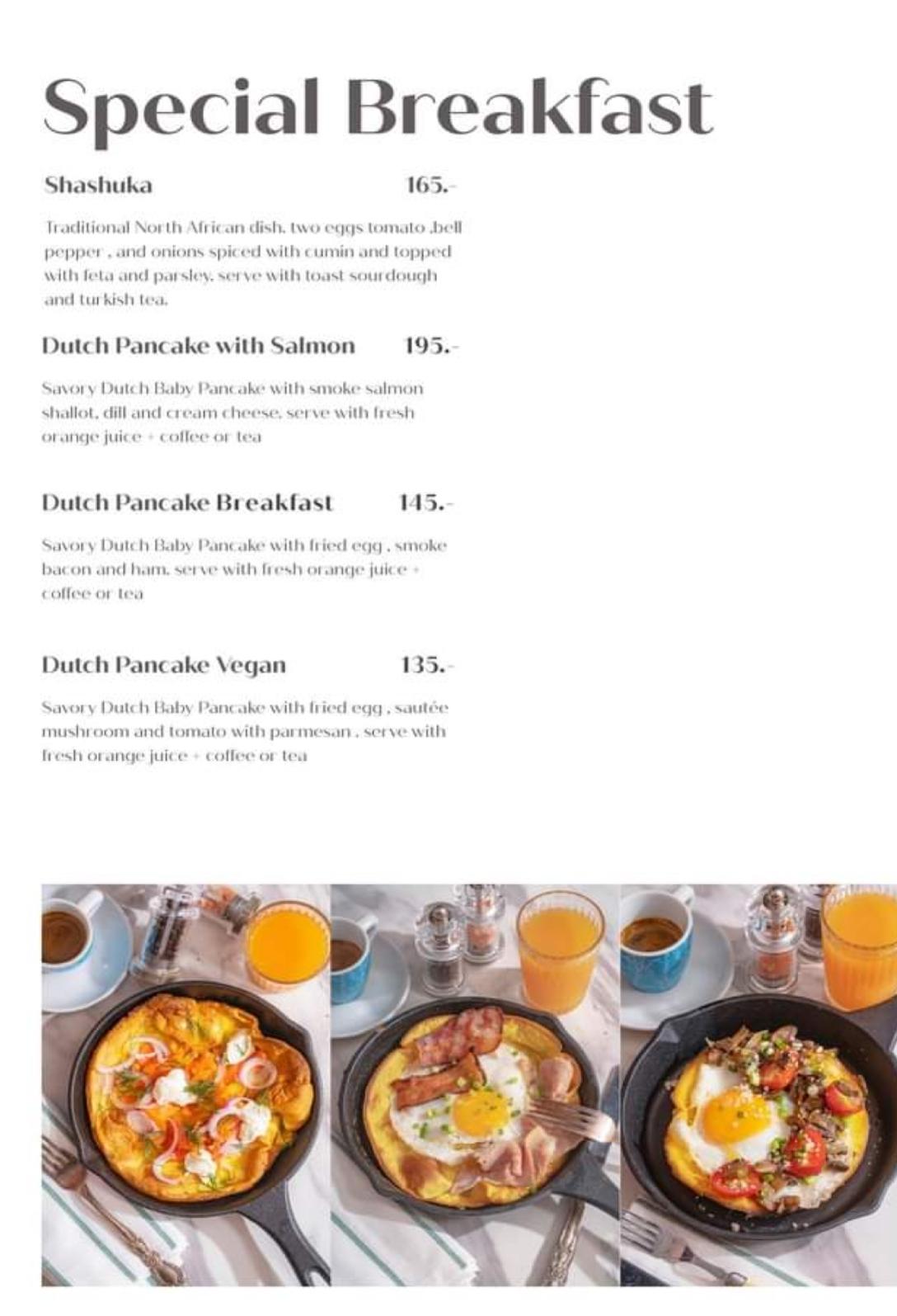 The Best Breakfast in the World Step by Step.: the Full English-screenshot_20210124-191353_chrome-jpg