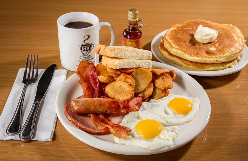 The Best Breakfast in the World Step by Step.: the Full English-44_utah_slide_edit-jpg