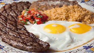 The Best Breakfast in the World Step by Step.: the Full English-04-steak-eggs-325x185-325x185-640w