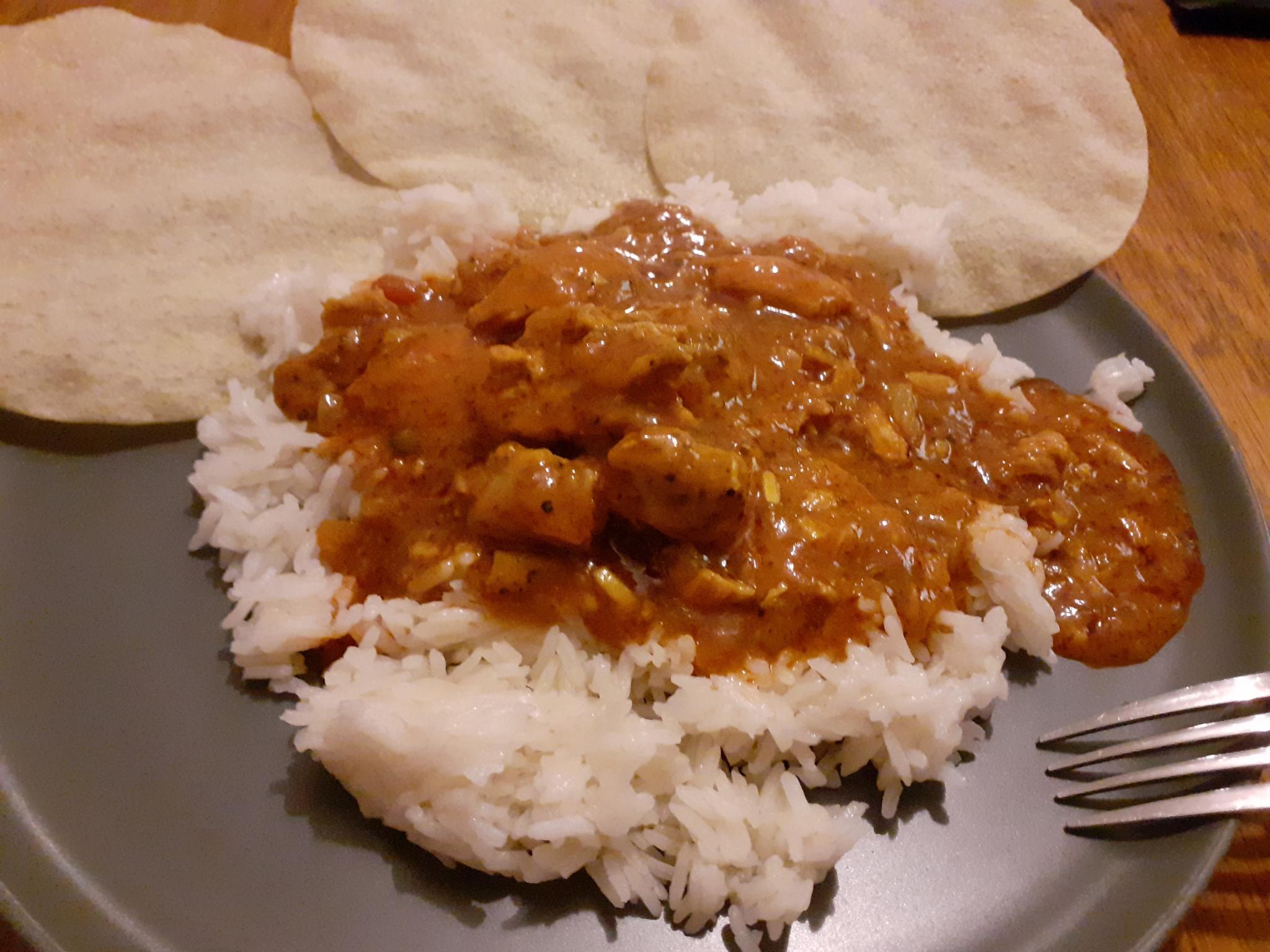 The Teakdoor Curry Club thread-20210303_211226-jpg