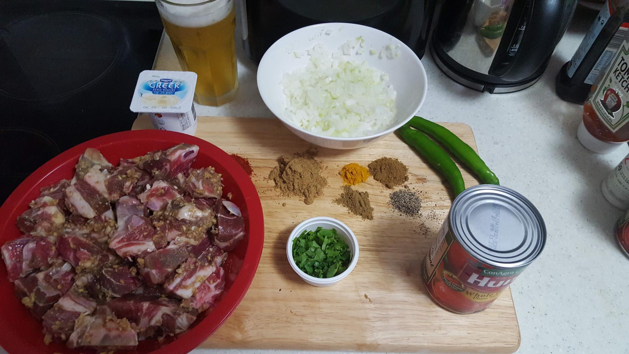The Teakdoor Curry Club thread-mutton-spice-jpg