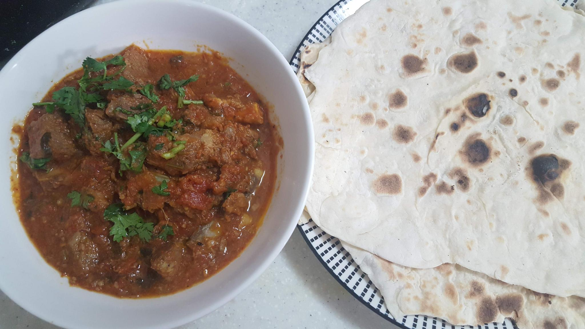 The Teakdoor Curry Club thread-mutton-jpg