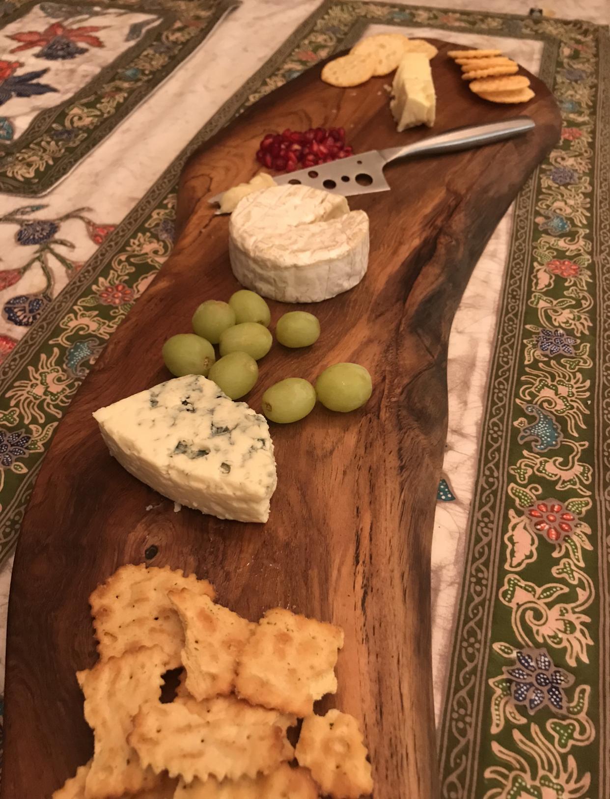The Teakdoor Cheese Thread-f55ac05c-c24c-4e4e-b8e9-f7db7d10c846-jpeg