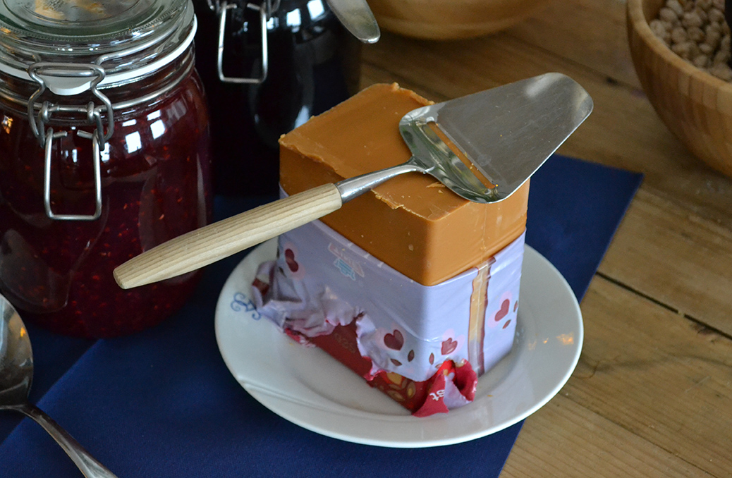 The Teakdoor Cheese Thread-myse-featured_1038px-jpg