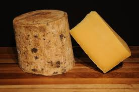 The Teakdoor Cheese Thread-montgomerys-cheddar-jpg