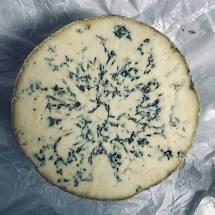 The Teakdoor Cheese Thread-colston-basset-stilton-jpg