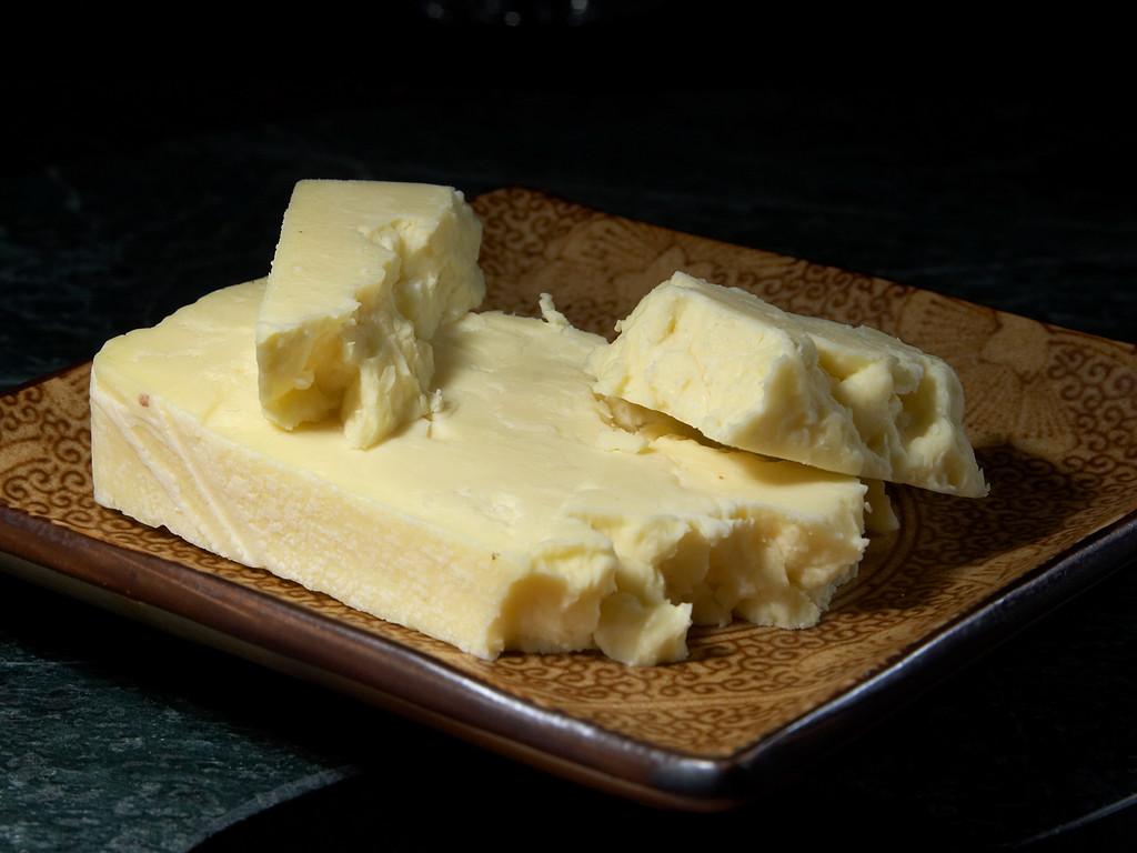 The Teakdoor Cheese Thread-wensleydale_cheese_2-jpg