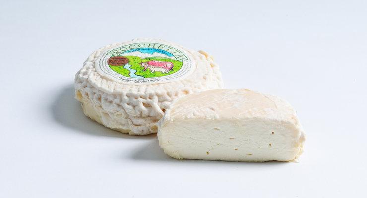 The Teakdoor Cheese Thread-0000000464-740x400-c-jpg