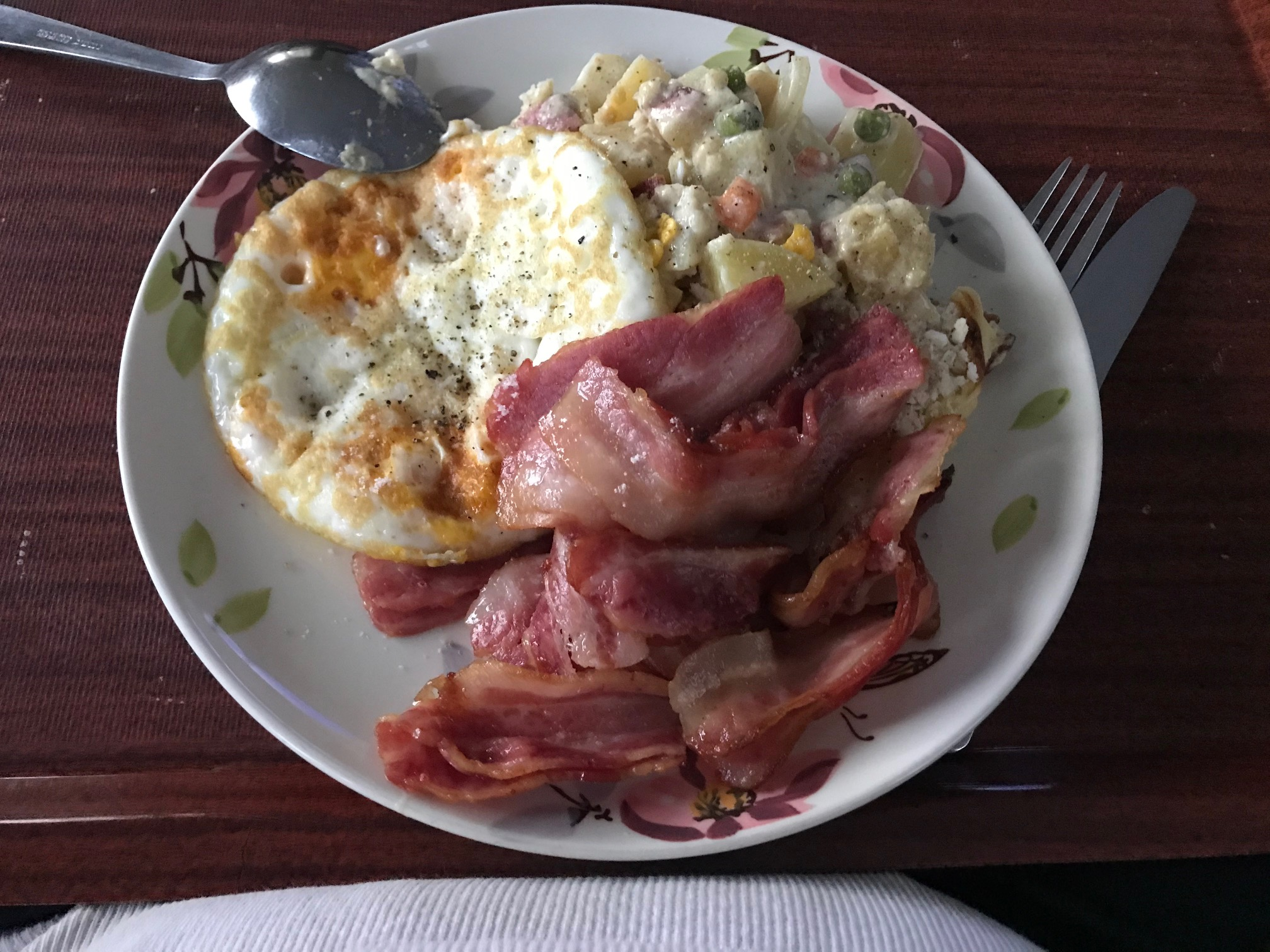 Breakfast-img_0054-jpg