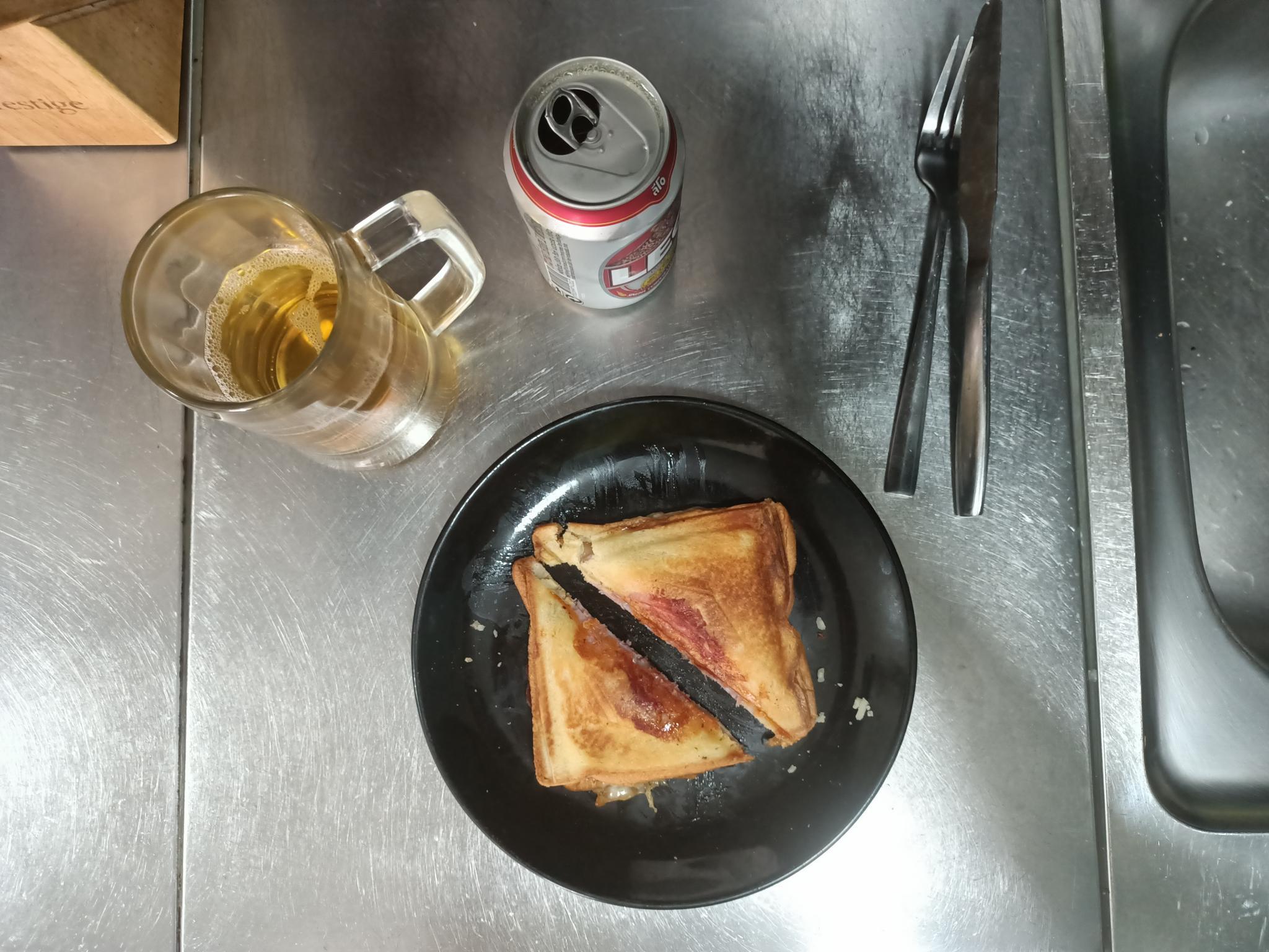Breakfast-img20210425104659-jpg
