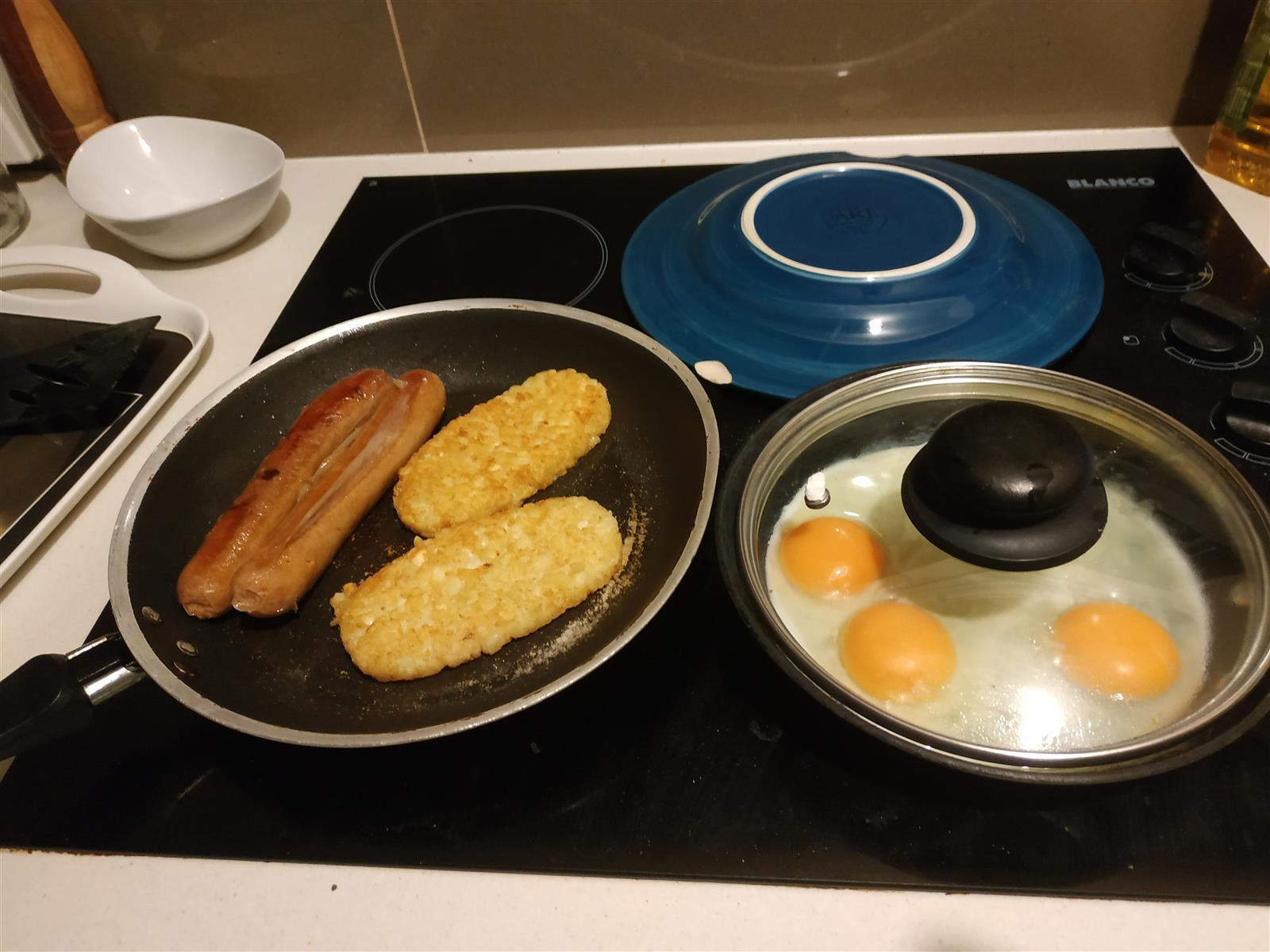 The Best Breakfast in the World Step by Step.: the Full English-img_20210501_205506-jpg