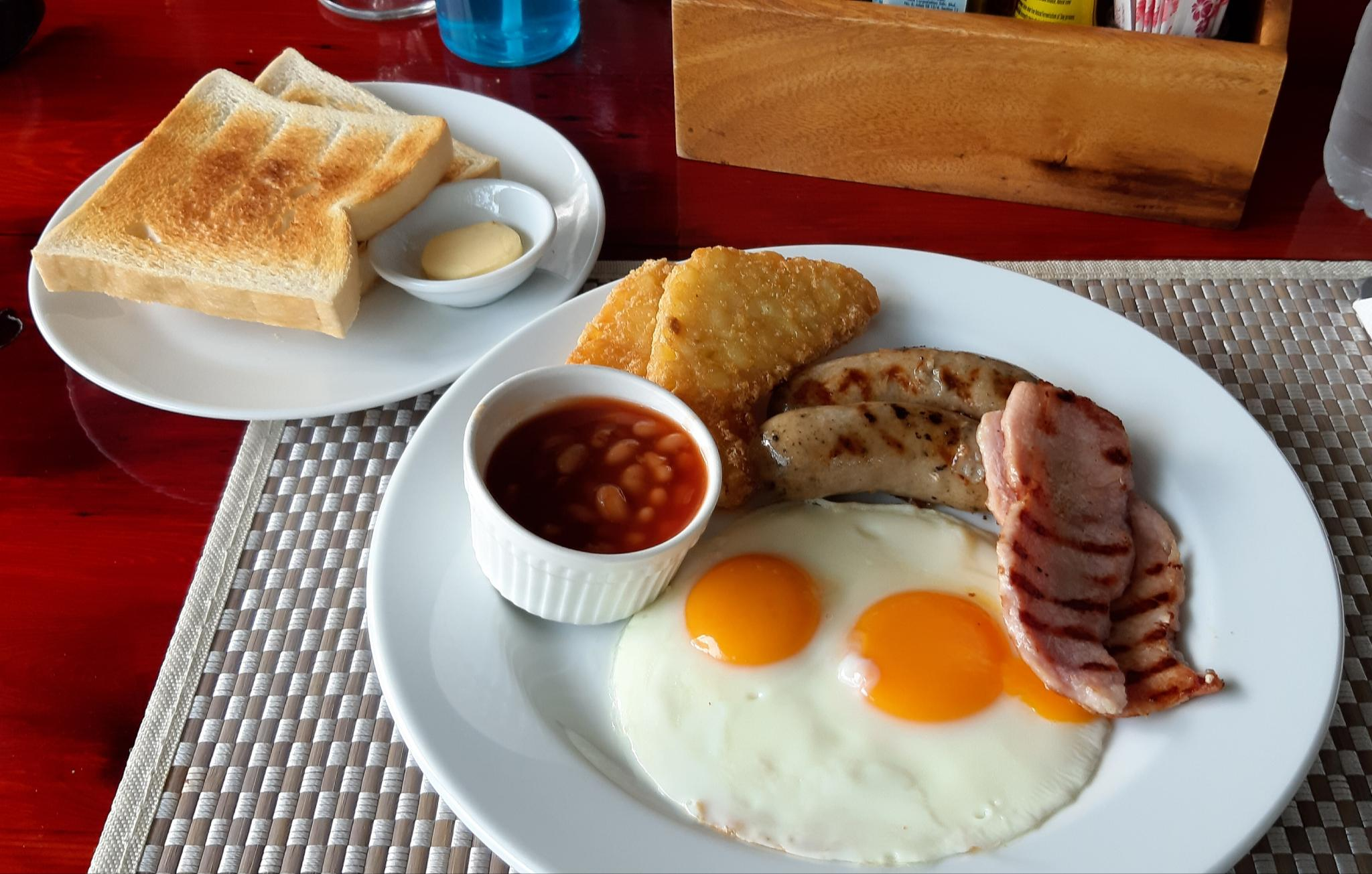 The Best Breakfast in the World Step by Step.: the Full English-20210502_180129-jpg
