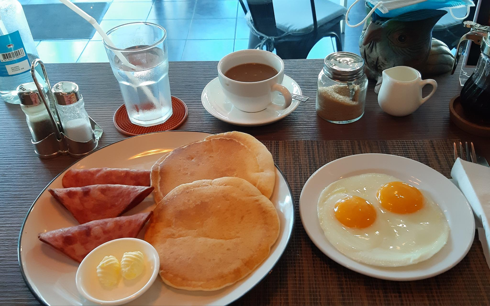 The Best Breakfast in the World Step by Step.: the Full English-20210502_180228-jpg