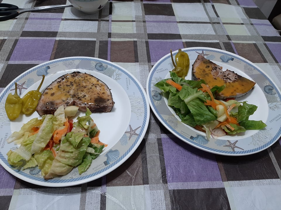 Dinner-yellowfin-tuna-jpg