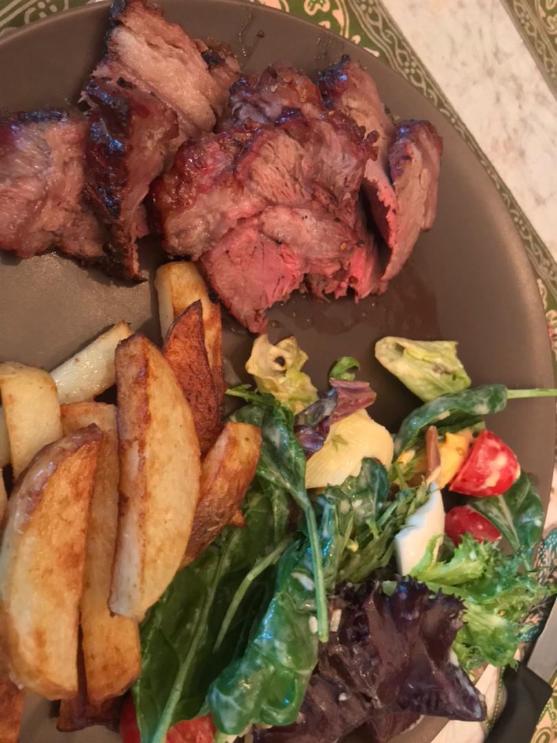Dinner-plated-bbq-tomahark-jpg