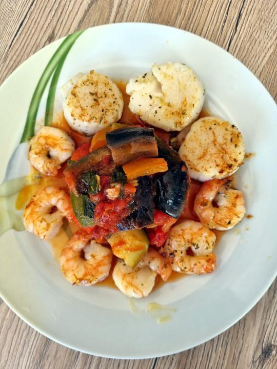 Dinner-ratatouille-jpg