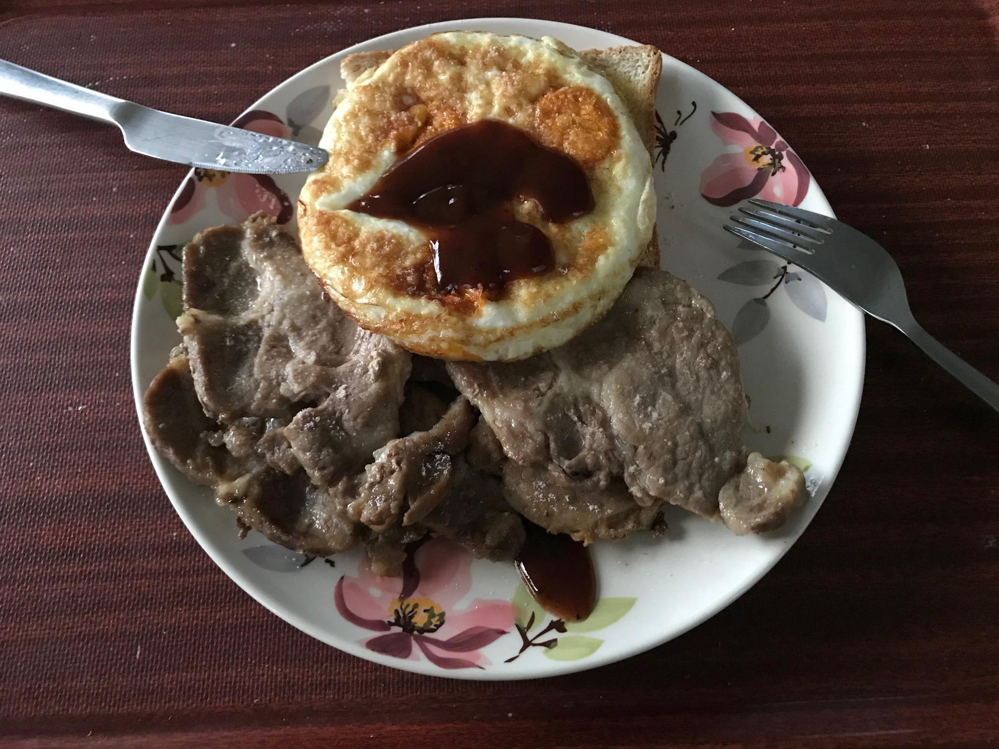 Breakfast-img_0131-jpg