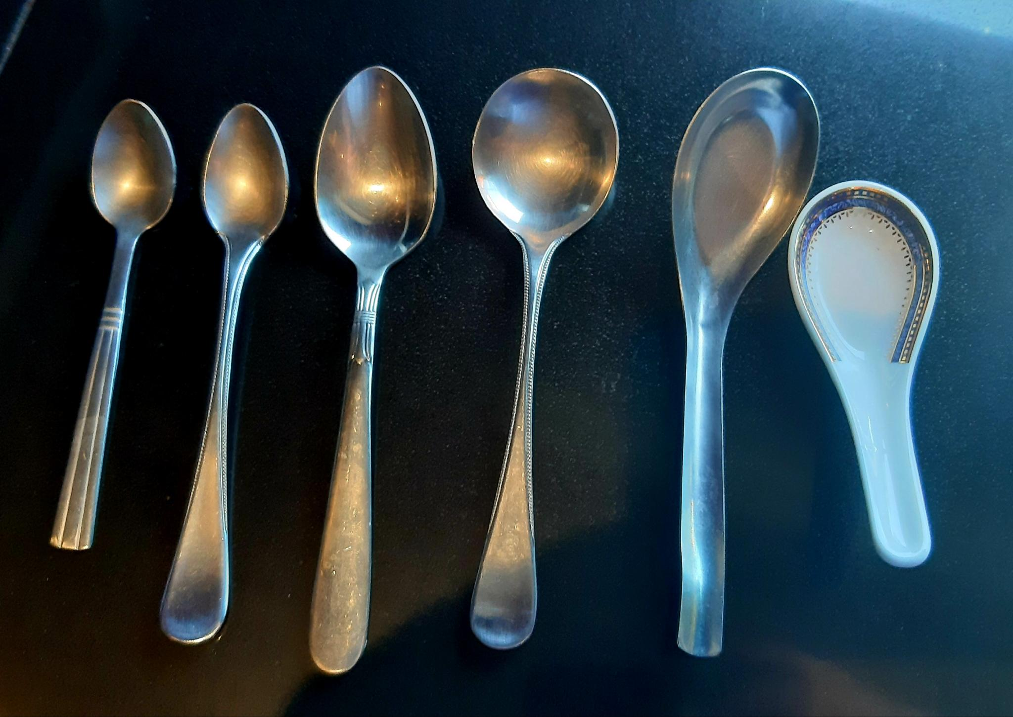 Spoon Wars-20210512_141112-jpg
