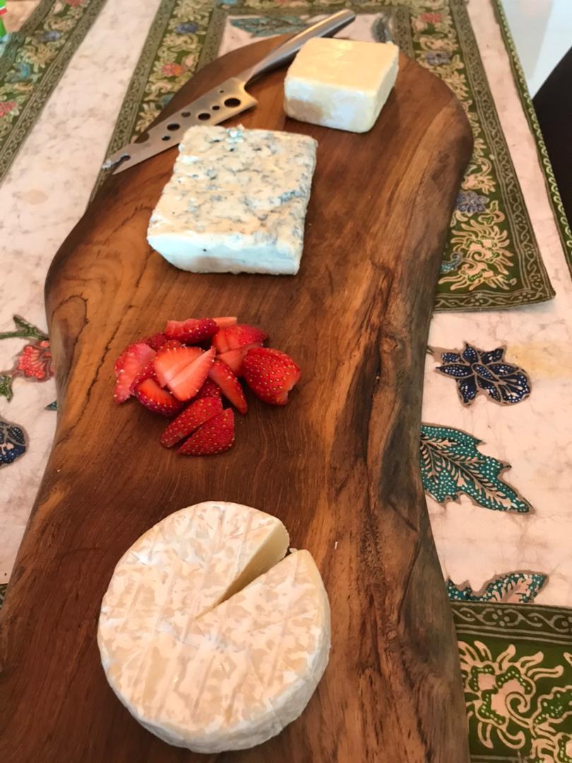 The Teakdoor Cheese Thread-whatsapp-image-2021-05-13-5-a