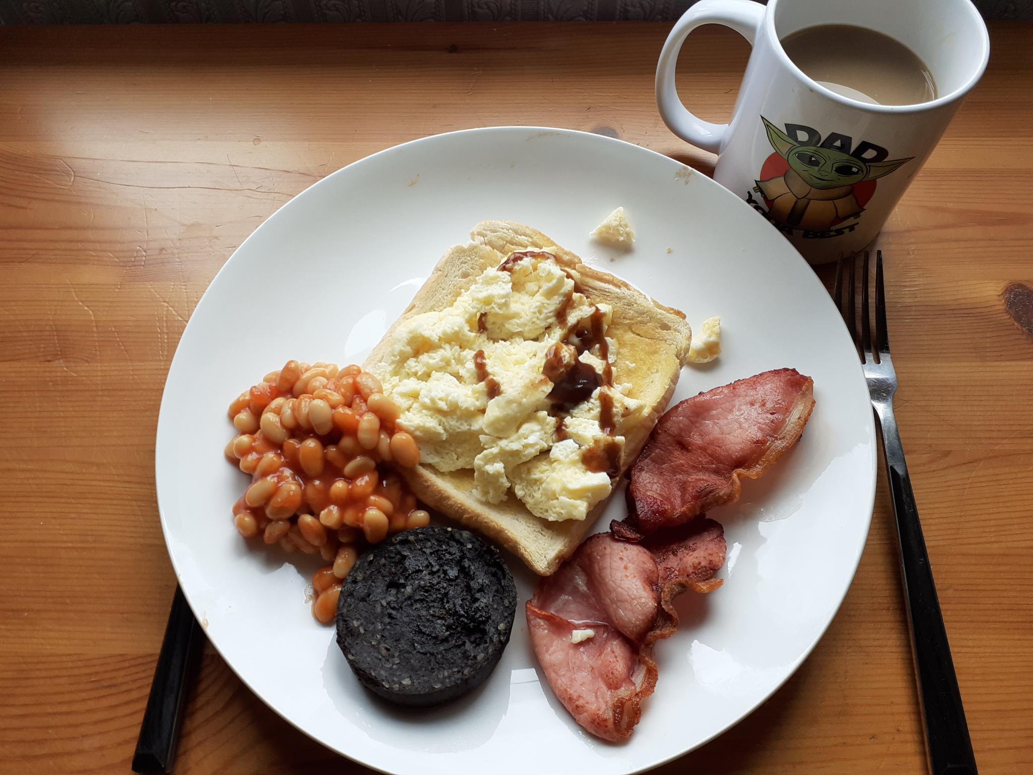 Breakfast-20210517_135059-jpg