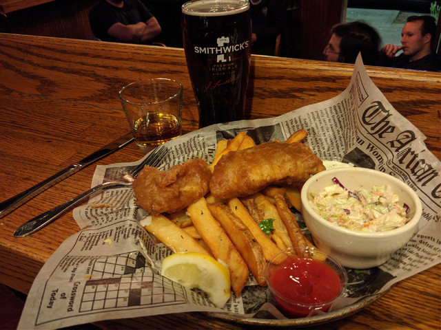 Dinner-pubfish-jpg