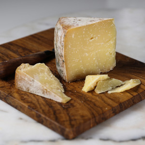 The Teakdoor Cheese Thread-20613500000-1-jpg