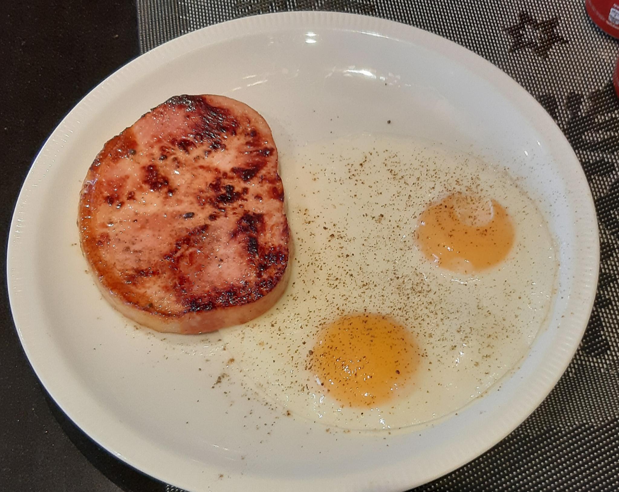 Breakfast-20210607_085510-jpg