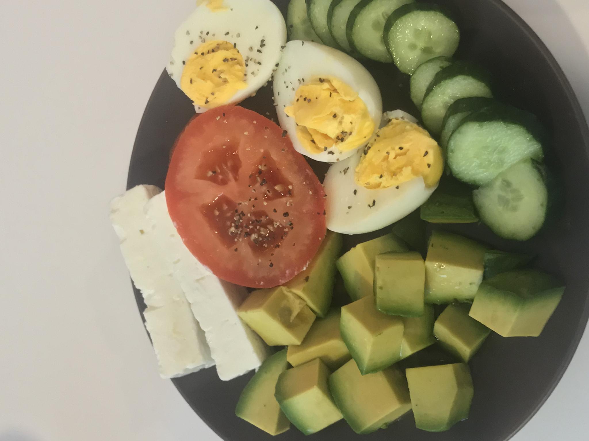 Breakfast-1a2fa675-35c0-4b0f-8bc3-db30ef1d6986-jpg