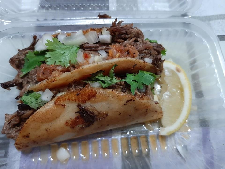 Dinner-beef-tacos-jpg