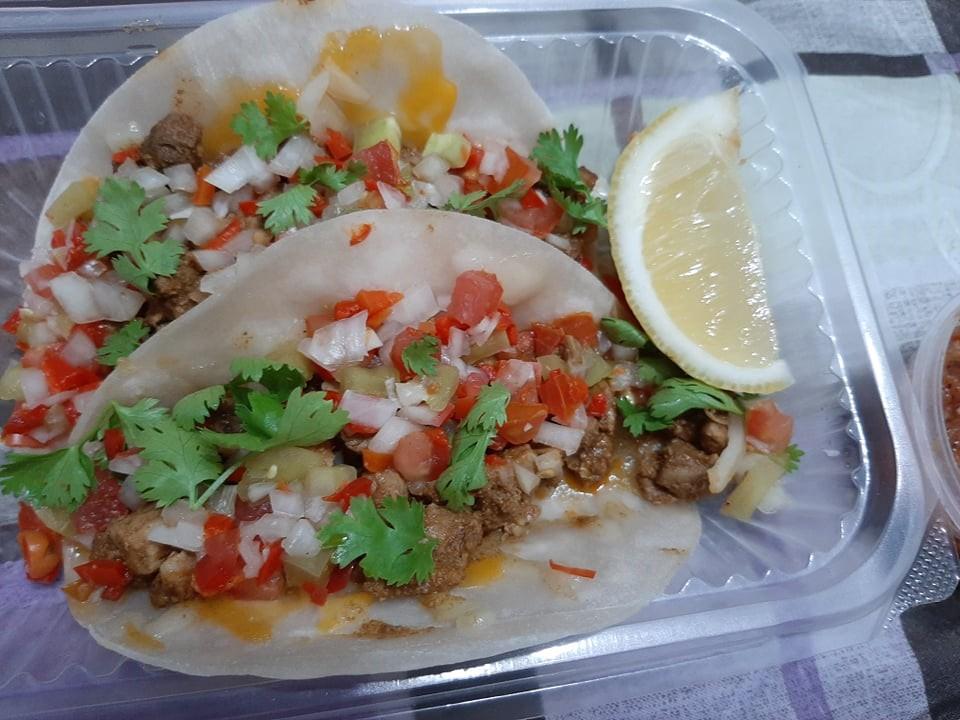 Dinner-tacos-pork-jpg