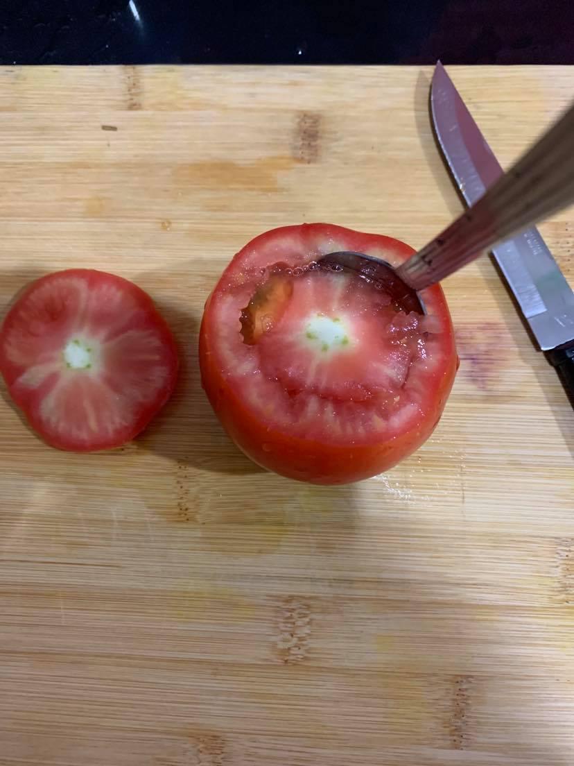 Dinner-tomatoe-spoon-jpg