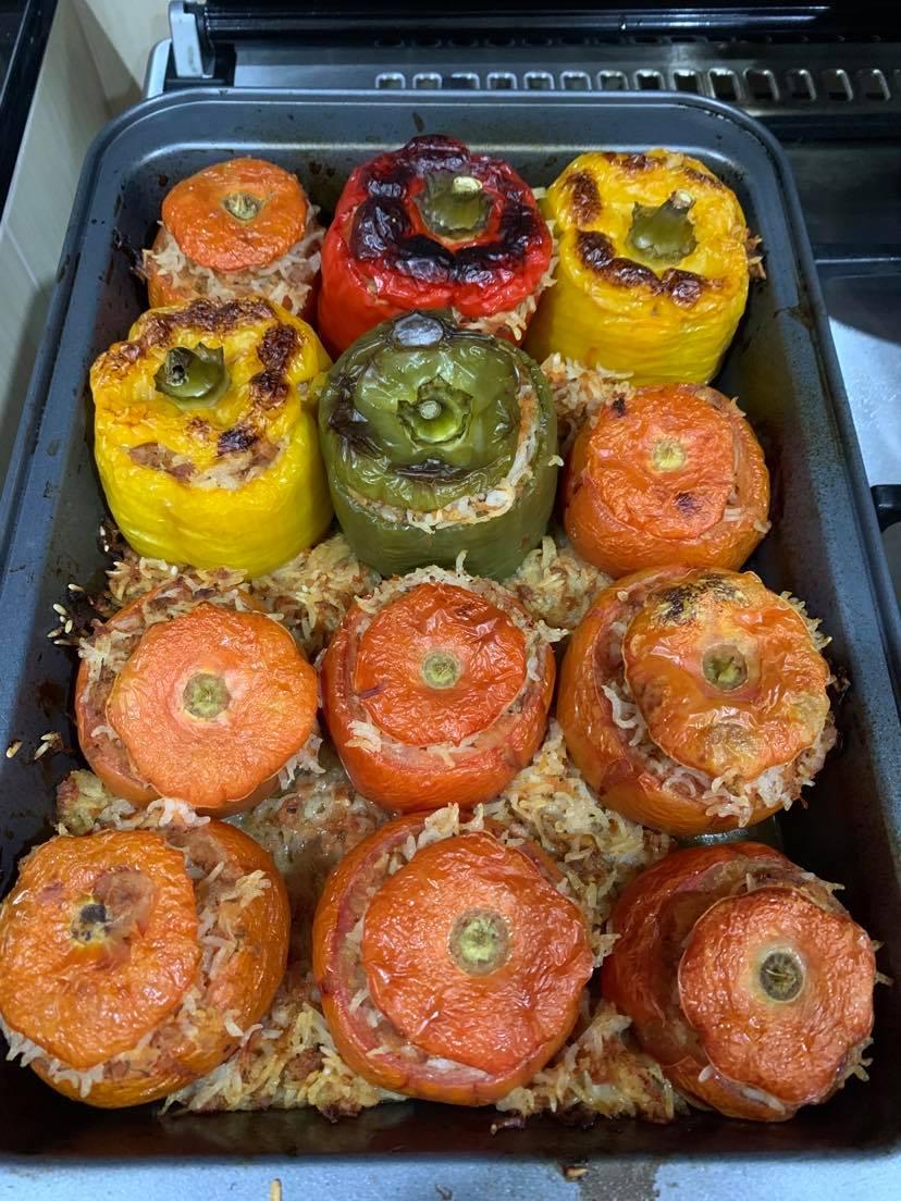 Dinner-tomatoes-stuffed-jpg