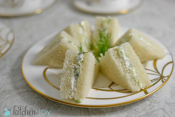 Manwiches-cucumber-sandwiches-9-jpg
