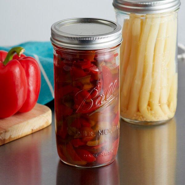 Getting into a pickle.........-ball-jar-jpg