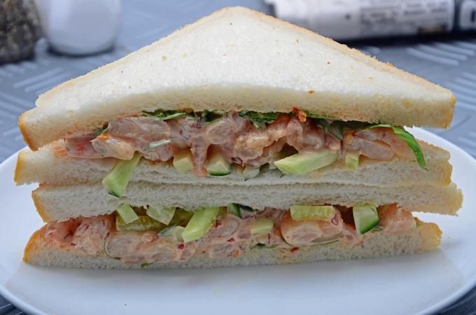 Manwiches-prawn-20marie-20rose-20sandwich_edited-1-1-a