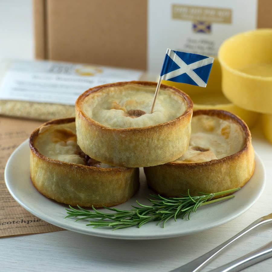 Jock Pies-original_scotch-pie-kit-12-standard-traditional