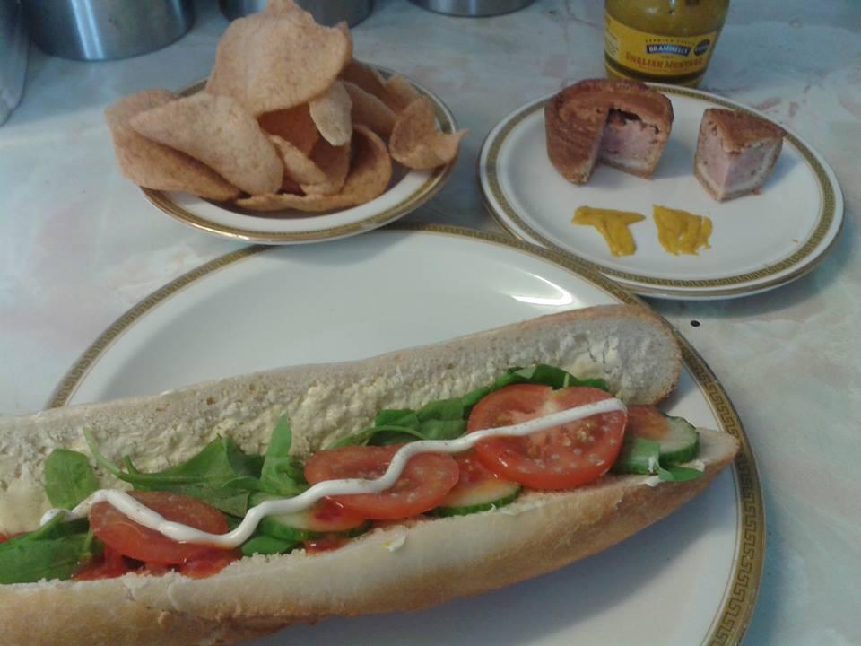 Manwiches-san2-jpg