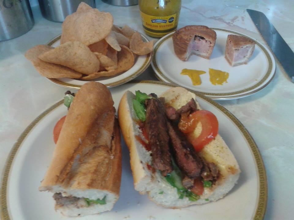 Manwiches-san4-jpg
