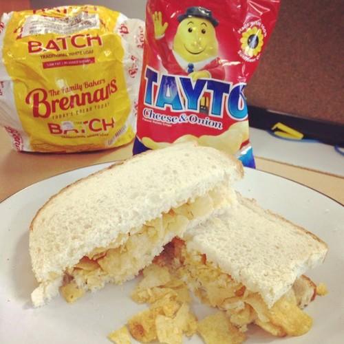 Manwiches-tayto-blaa-sambo-jpg