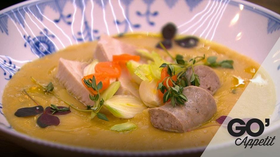 Supper-gule-rter-jpg-jpg