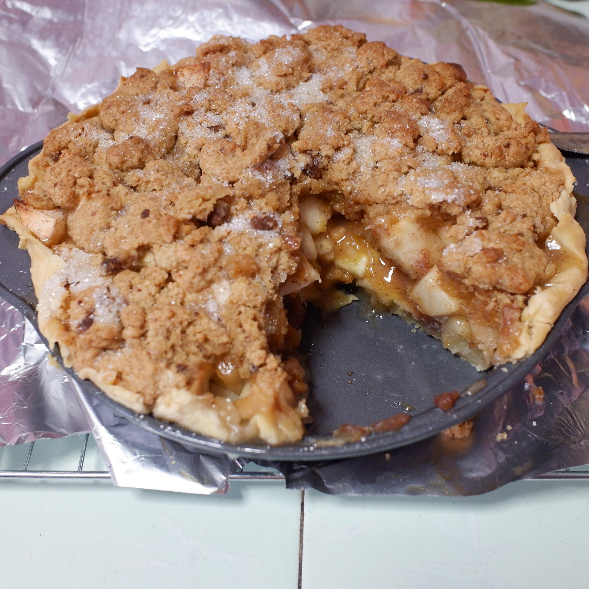 Pudding-dscf0872-jpg