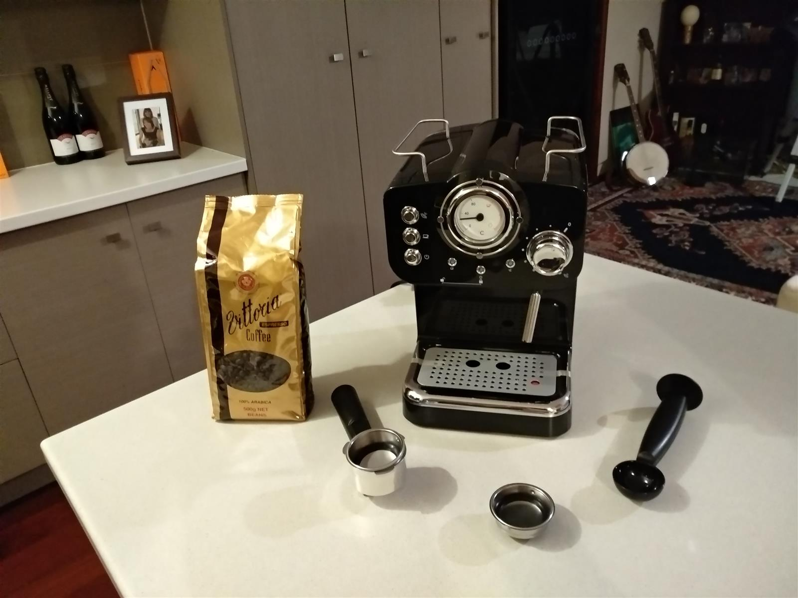 How to make a cup of coffee-img_20191009_030937-jpg