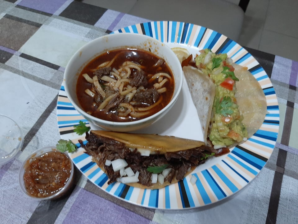 Dinner-birra-lechon-soup-jpg