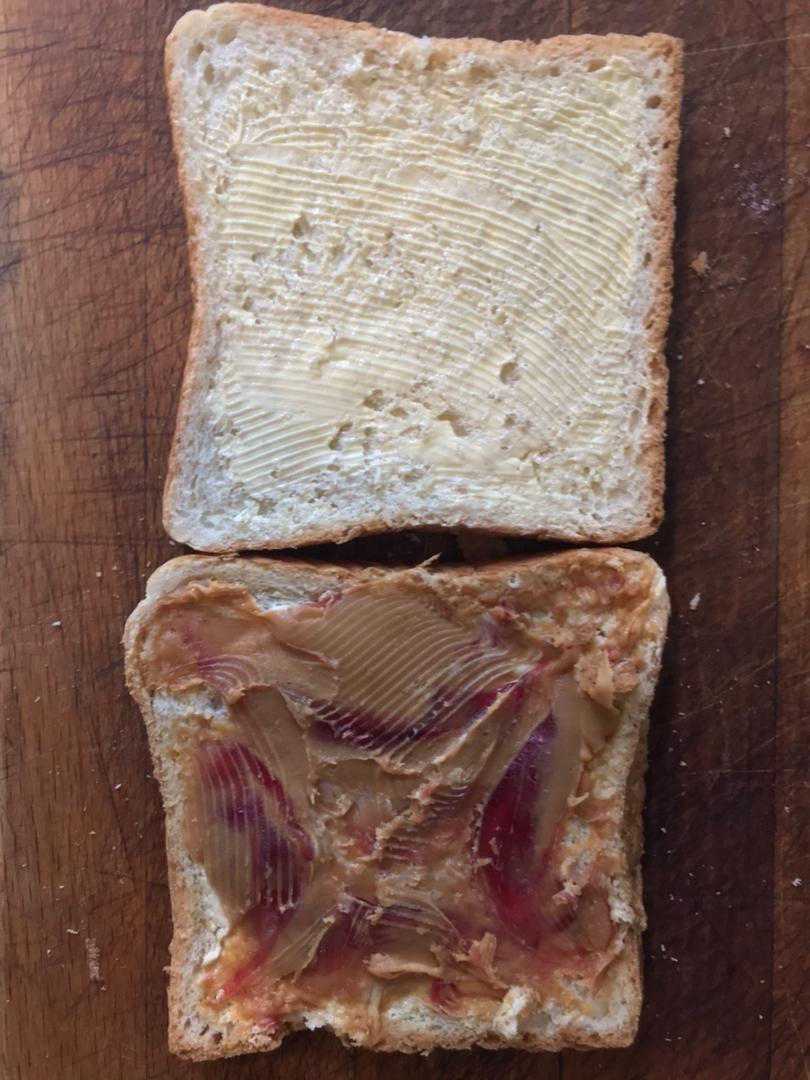 PBJ Sammichs; A full meal-whatsapp-image-2021-08-02-11-a