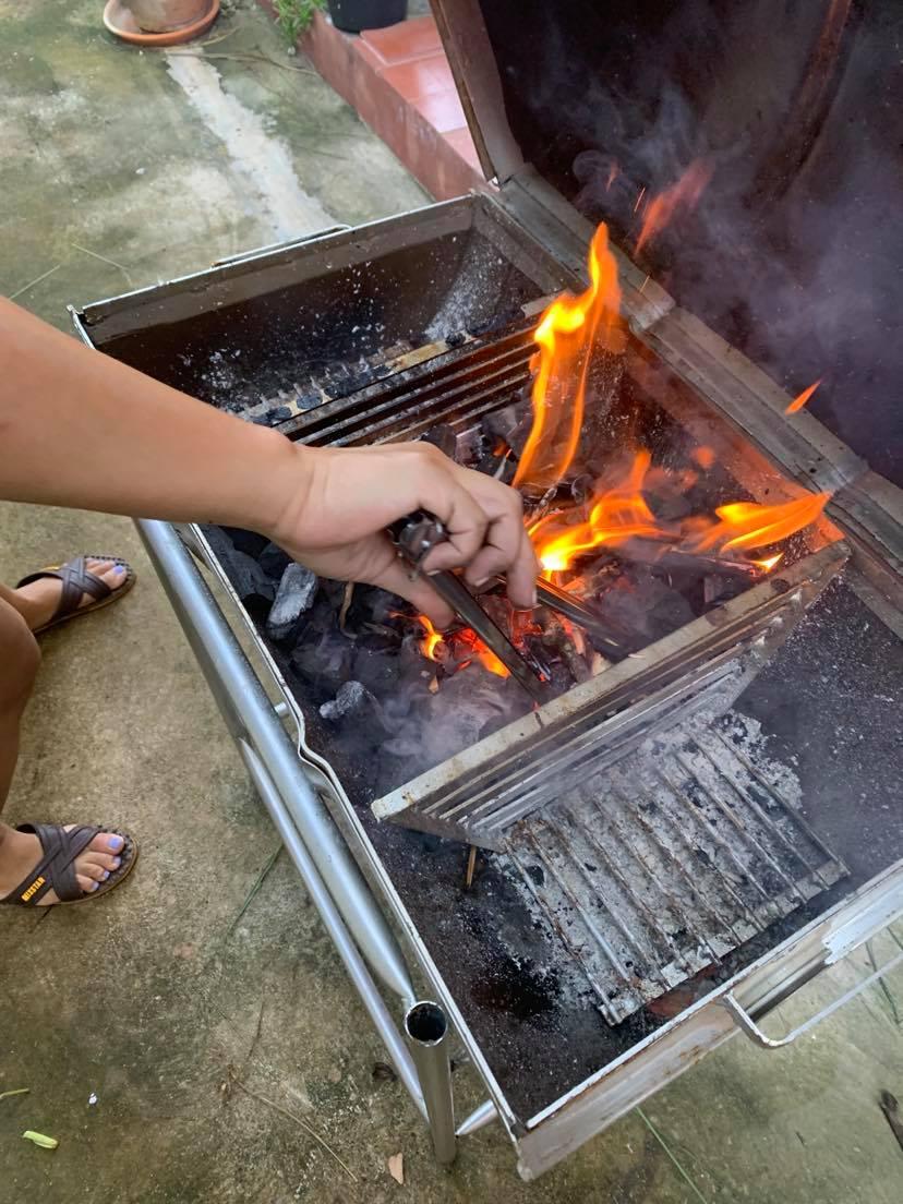 Helpful  Kitchen tips-fire-rubber-jpg